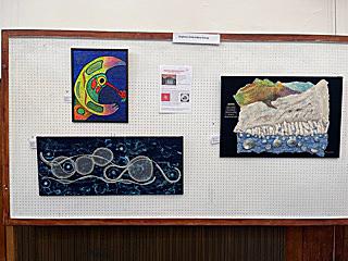 BHAC Exhibition 2